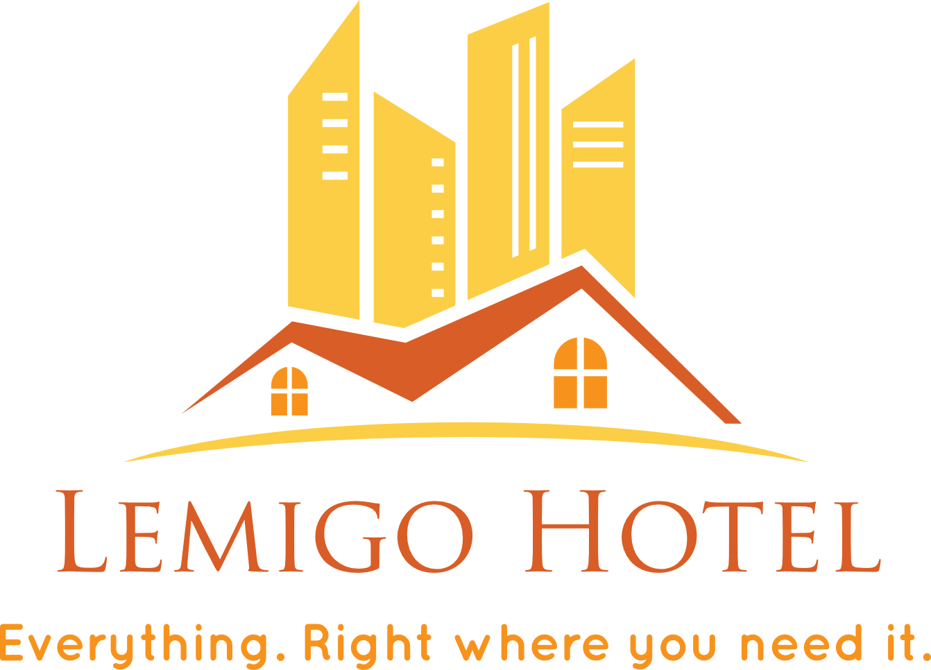 Hotel Logo Png | www.pixshark.com - Images Galleries With ...